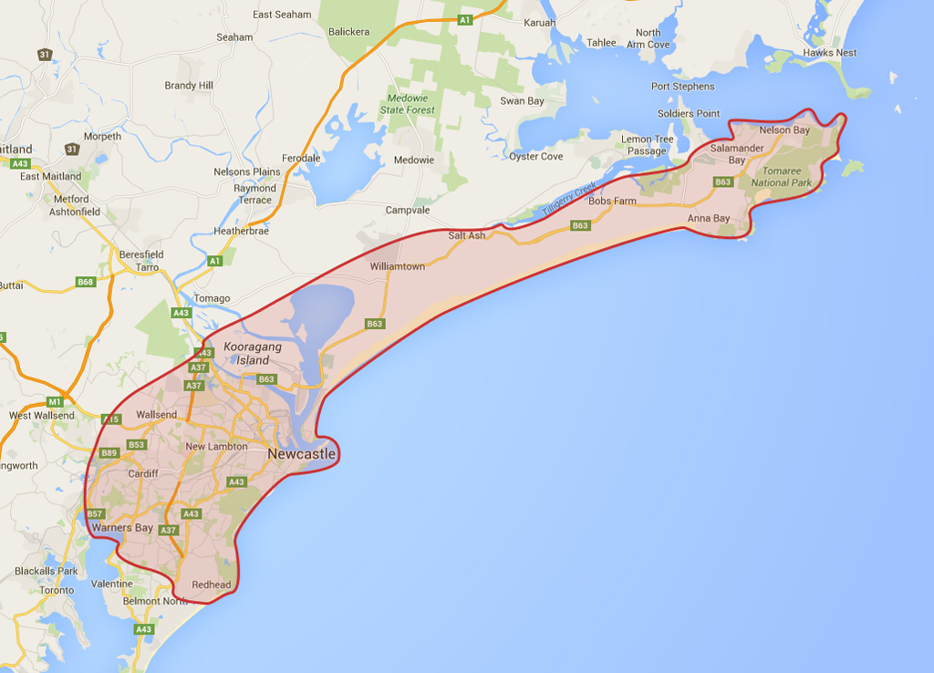 nicole_map